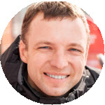 Ervaring Ronald (38) Rotterdam online cursus zelfvertrouwen - onlinecursuszelfvertrouwen.nl