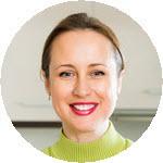 Ervaring Susan (38) Overdelft online cursus zelfvertrouwen onlinecursuszelfvertrouwen.nl
