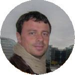 Ervaring Wilfred (43) Zaandam online cursus zelfvertrouwen - onlinecursuszelfvertrouwen.nl