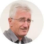 Ervaring Wim (66) Terheijden online cursus zelfvertrouwen - onlinecursuszelfvertrouwen.nl