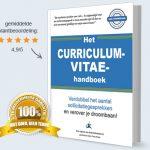 Het curriculum vitae handboek - onlinecursuszelfvertrouwen.nl