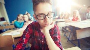 cursus zelfvertrouwen jeugd