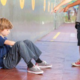 Hoe krijg je meer zelfvertrouwen voor je kind?