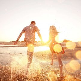 Hoe krijg je meer zelfvertrouwen in je relatie?