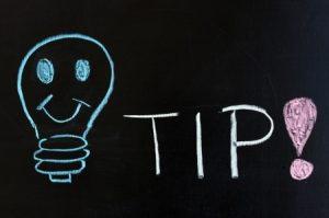 meer zelfvertrouwen tips